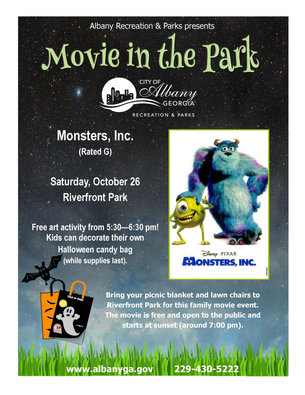 Monsters_Inc._Movie_in_the_Park